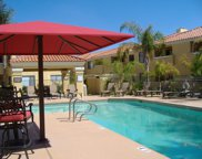 9990 N Scottsdale Road Unit #3025, Paradise Valley image