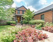1302 N Summersby  Drive, Fayetteville image