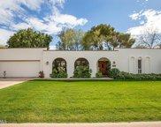 223 W Diana Avenue, Phoenix image