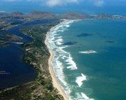 123 SE Development Site Madagascar Land SE Unit #-, Outside of USA image