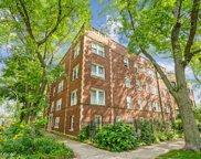 7301 N Wolcott Avenue Unit #1, Chicago image