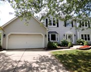 2720 Wood Drive, Dyer image