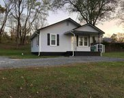 2180 Brights Pike, Morristown image