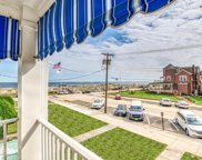 5 Main Avenue, Ocean Grove image