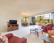4999 Kahala Avenue Unit 108, Honolulu image