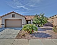 17436 N Thornberry Drive, Surprise image