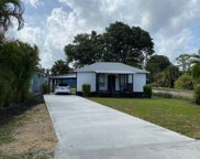 2667 Old Military Trail, West Palm Beach image