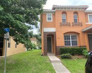 2642 Andros Lane, Kissimmee image