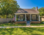 1604 Birmingham Avenue, Holly Hill image