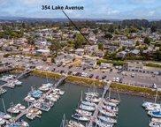 354 Lake Ave, Santa Cruz image