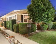 1252     Irving Avenue, Glendale image