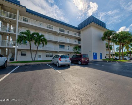 2150 N Highway A1a Unit #411, Indialantic