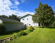 34 1319 Twp Rd 510, Rural Parkland County image