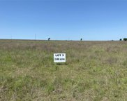 Lot 3 County Road 359, Muenster image