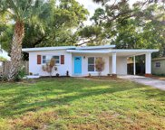 1965 Lakewood Drive, Clearwater image