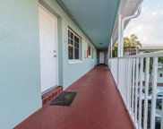 19417 Gulf Boulevard W Unit D-212, Indian Shores image