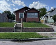 209 N Euclid Ave, Sioux Falls image