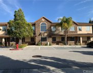 25096     Jefferson Avenue   B Unit B, Murrieta image