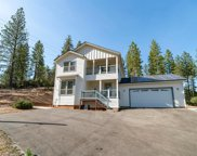 22385  Placer Hills Road, Colfax image