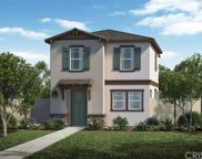 27624 Sawtooth Lane, Canyon Country image