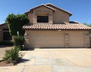 20632 N 17th Street, Phoenix image