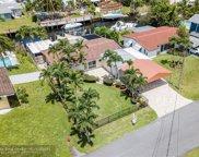 2531 Tortugas Ln, Fort Lauderdale image