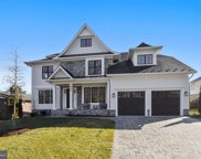 1531 Forest   Lane, Mclean image