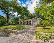 1101 Plymouth Dr, Austin image