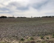 28 .664 Acres On W. Outer Hwy 61, Moscow Mills image