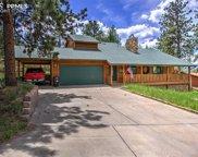 1205 Telemark Drive, Woodland Park image