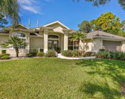 85 Bridgewater Lane, Ormond Beach image