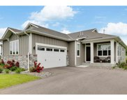 2363 Lemay Shores Drive, Mendota Heights image