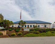 11520 Commercial Pkwy, Castroville image