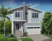 4705 W Euclid Avenue, Tampa image