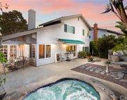 16851     Saybrook Lane, Huntington Beach image