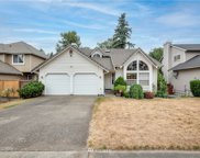 37103 17th Avenue S, Federal Way image