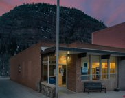 620 Main, Ouray image