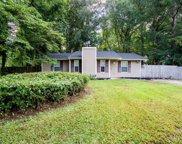 108 Autumn Drive, Jacksonville image
