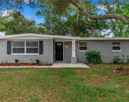 2105 Dodge Street, Clearwater image