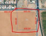 2000 S Arizona Boulevard Unit #-, Coolidge image