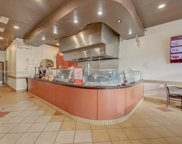 2070 Nw 107th Ave, Doral image