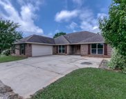 8415 County Road 65, Foley image