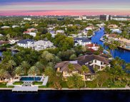 141 Bay Colony Dr, Fort Lauderdale image