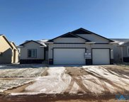 5509 S Bahnson Ave, Sioux Falls image