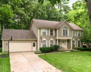 10565 Fawn Woods Court, Granger image