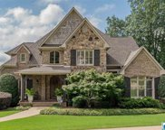 1422 Scout Ridge Dr, Hoover image