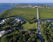 17 Osprey Lane, Key Largo image