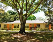 2212 Lark Circle W Unit B, Palm Harbor image