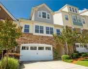 114 Inlet Point  Drive, Tega Cay image