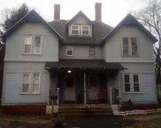 100-102 Cheney Street, Orange image